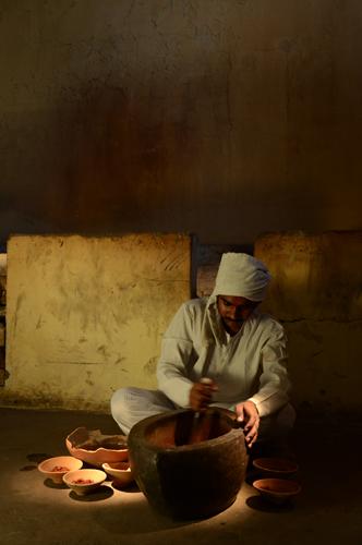 bhasma-gallery-26